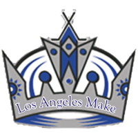 Los Angeles Make